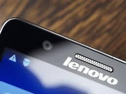 Смартфоны Lenovo A328, A536, A606: обзор, цены ...