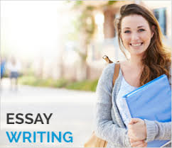 custom essay writing Quest Writers