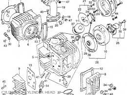 internal combustion engine animation internal free image about on simple 4 stroke engine diagram