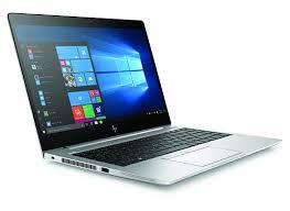 <b>HP EliteBook 745 G5</b> Notebook PC