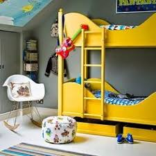 looking for simple home office decorating ideas take a look at this childs home office from style at home for inspiration for more home office ideas bedroom sweat modern bed home office room