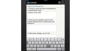 web developer interview questions businessformtemplate com web developer interview questions businessformtemplate com