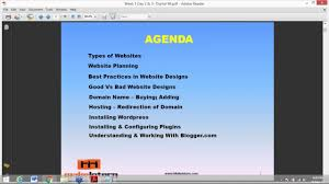 wordpress website creation what is and hosting wordpress website creation what is and hosting