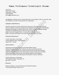 coaching resume professional work relationships restaurant coach resume sample coaching soccer coaching resume sample