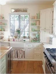style kitchen wallpaper  images about retro kitchens on pinterest salts kitchens and english c