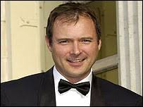 Charges against John Leslie were dropped in August 2003 - _39170960_johnleslie_index203