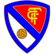 Terrassa Futbol Club