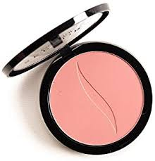 Best <b>Sephora Collection</b> Colorful Blush of 2020 - Top Rated ...