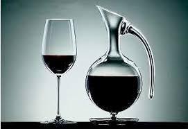 """Résultat de recherche d'images pour """"verser vin"""""""