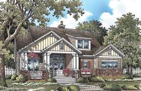Traditional Neighborhood Design House Plans  Floor Plans   Don GardnerHouse Plan The Kirkwood