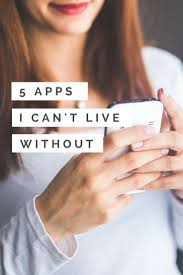 17 best images about gen y girl eat sleep wear to 5 phone apps i can t live out my favorite apps for saving money