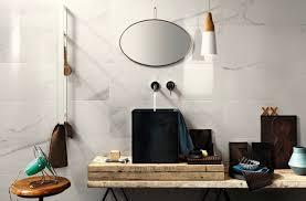 <b>Керамическая плитка Impronta</b> italgraniti <b>White</b> Experience Wall