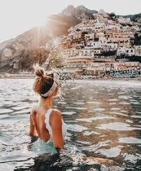 49 Best <b>Europe Style</b> Inspiration images in 2019 | <b>Style</b> inspiration ...