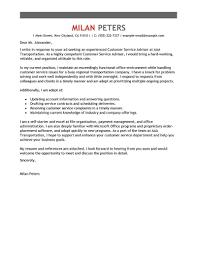 career advisor resume best online resume builder career advisor resume career counselling career advisor career advice career customer service advisor cover letter examples