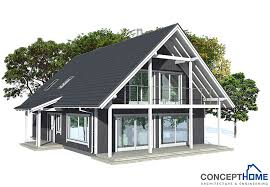 Affordable House Plans To Build   Smalltowndjs comExceptional Affordable House Plans To Build   Build Affordable House