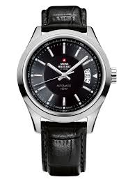 <b>SMA30003</b>.<b>08 Swiss Military</b> Швейцарские автоматические <b>часы</b>