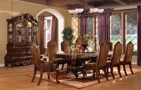 Formal Dining Room Sets Ashley Ashley Furniture Formal Dining Room Sets Back To Post Suitable