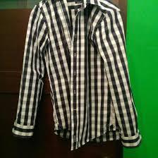 <b>Рубашка McGREGOR</b> – купить в Фрязино, цена 1 500 руб., дата ...