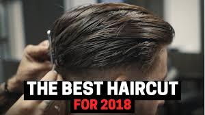 My Current Haircut   <b>Vintage</b> Low UNDERCUT   <b>2018</b> Mens ...