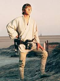 If you could have chosen to be the actor for any part in the original trilogy, who would you choose? Images?q=tbn:ANd9GcTAPQQPDWc5mxAHJyodmTcKISeoU2TEjCX4kzx5xLTTAmoLT0b8tw