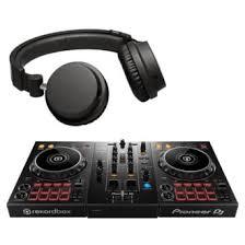 Купить товары бренда <b>Pioneer</b> DJ в Москве, цены в интернет ...