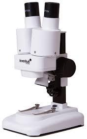 <b>Микроскоп LEVENHUK 1ST</b> — купить по выгодной цене на ...