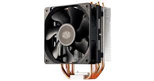 <b>Hyper</b> 212X | <b>Cooler Master</b>
