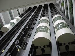 <b>Лифт</b> — Википедия