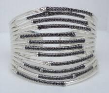 John Hardy ювелирные украшения из чистого <b>серебра</b> ...