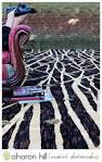 Northwest Carpets, Inc. - Arcat