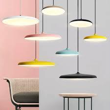 KACHUNMEN Lighting Store - Amazing prodcuts with exclusive ...
