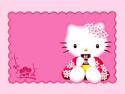 best ideas about hello kitty invitations hello hello kitty invitations wow com image results