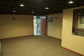 imaginative basement lighting ideascool basement lighting options basement lighting options