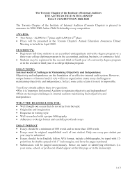 cover letter what is the format for an essay what is the format cover letter best photos of scholarship essay format mla research paperwhat is the format for an