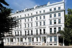 lateral moves in london mansion global bayswater