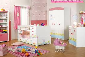 wonderful decorative baby girls bedroom furniture baby girl room furniture
