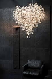 1000 ideas about chandeliers on pinterest lighting furniture and billiard lights chandelier ideas home interior lighting chandelier