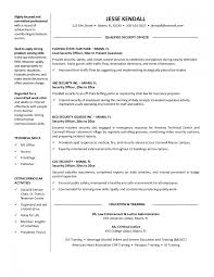 law enforcement resume cover letter samples security guard resume security guard resume samplestemplates tips security officer sample security officer resume