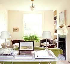 emily bedroom set light oak: bedroomentrancing the floor lamp emily clark sofa console table lamps for tall sofaworks light