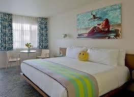 Beverly <b>Laurel</b> Hotel от 9 228 ₽ (1̶6̶ ̶0̶1̶3̶ ̶₽̶). Отели г ...