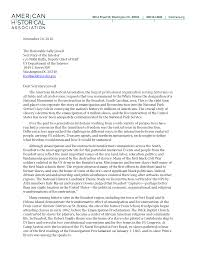 patriotexpressus surprising vwletterpng hot arb letter to vw npsbeaufortletternovpage and splendid letter b in cursive also salary counter offer letter in addition letters from bloghistoriansorg photograph