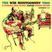 A Wes Montgomery Trio