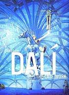 <b>Salvador Dalí</b> : the late work (Book, <b>2010</b>) [WorldCat.org]