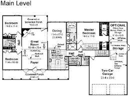 Economical House Plans Designs Double Shotgun House Plans    Economical House Plans Designs Double Shotgun House Plans
