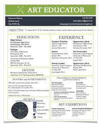 images about art teacher resume templates on  art  1000 images about art teacher resume templates on art teachers resume and teaching portfolio
