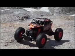 <b>Радиоуправляемая машина WL Toys</b> 18428-B 4WD 1/18 ...