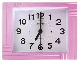 Купить <b>Часы настольные</b> CENTEK СТ-7201 в Минске с доставкой ...