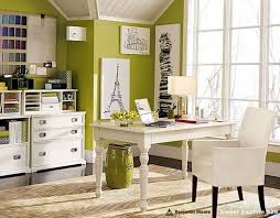 office home officeting ideas for women pinterest tips officehome photoshome pinteresthome 32 awesome office awesome home office decor tips