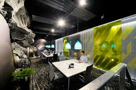amazing creative workspaces office spaces 12 1 amazing office spaces