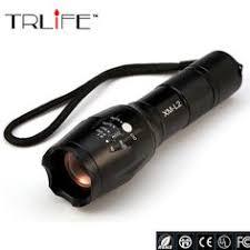 <b>WOSAWE</b> New <b>Bicycle Light</b> 1000 Lumens 5 Mode T6 <b>LED</b> Bike ...